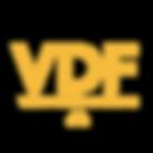 logo VDF 5.2.png