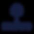 Logo_faguo_bleu-2017.png