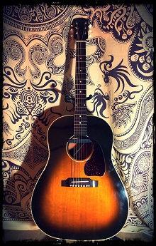 Gibson J-45.jpg