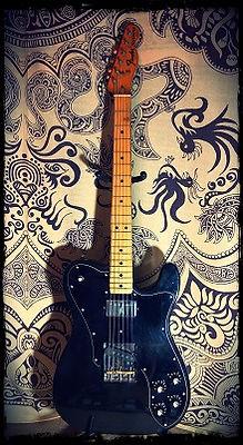 Fender telecaster custom.jpg