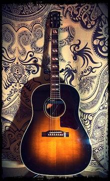Gibson TJ.jpg