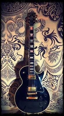 Gibson lespaul custom.jpg