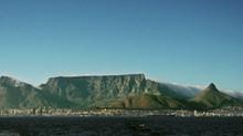 A la découverte des vignobles de Cape Town (Le Cap en français)