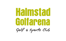 halmstad-golfarena-logo.png