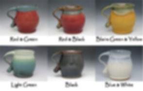 Color Samples.jpg