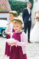 Babyfotografie00035.jpg