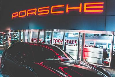 Eventfotograf Bamberg Konstanz Event,