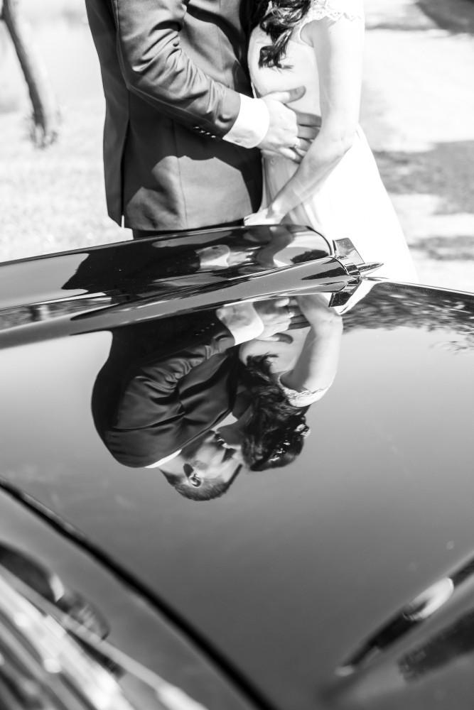 Hochzeits Fotograf Bamberg/ Coburg / Haßfurth / Bayreuth Bayern Deutschland Wedding TrHochzeit Fotograf Hochzeitsfotograf Bamberg / Coburg / Haßfurth / Bayreuth Bayern Deutschland Wedding Trauung Bill Drechsler BillD.Photo