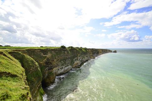 Frankreich / Normandy