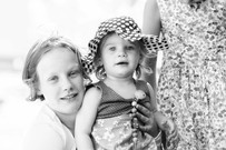 Kinderfotografie_BillD0003.jpg