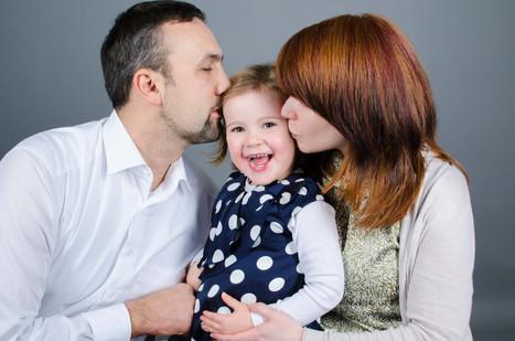 Familien Fotografie, Babybauch Fotografie, Kinder, Eltern, Baby,