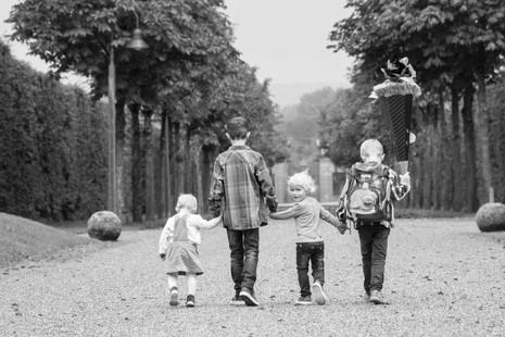 Kinderfotografie_Familienfotografie_Babyfotografie_Bill_Drechsler8.jpg