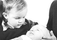 Babyfotografie00052.jpg
