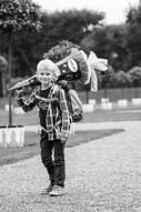 Kinderfotografie_Familienfotografie_Babyfotografie_Bill_Drechsler6 (2).jpg