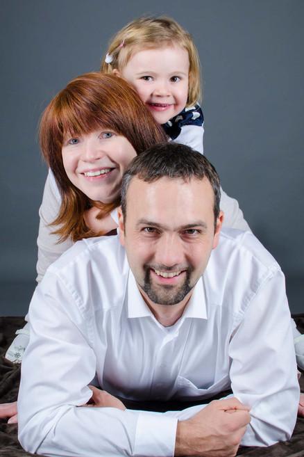 Familien Fotografie, Babybauch Fotografie, Kinder, Eltern, Baby,Chucks,Babychucks,Wecker,Bill Drechsler,Bill,BillD.photo