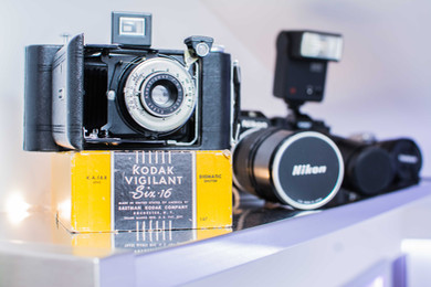 BillD Fotostudio