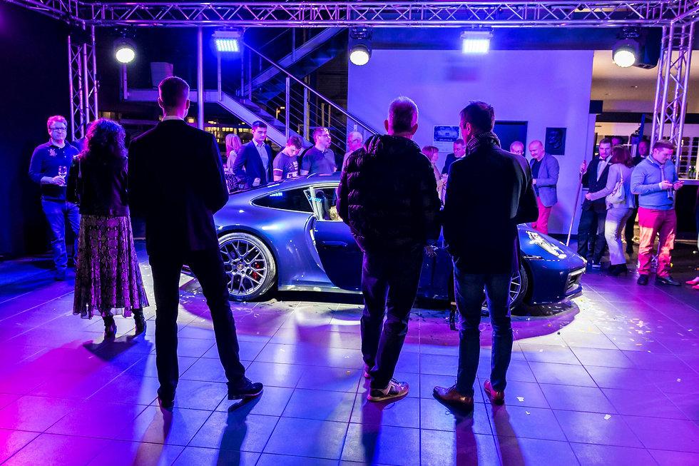 20190315_Porsche_Zentrum_Bamberg_911_Prä