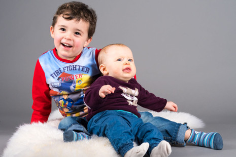 Babyfotografie00033.jpg