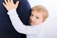 Babyfotografie00062.jpg