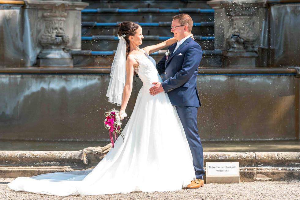 Hochzeit Fotograf Hochzeitsfotograf Bamberg / Coburg / Haßfurth / Bayreuth Bayern Deutschland Wedding Trauung Bill Drechsler BillD.Photo