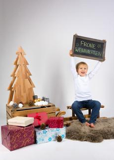 Babyfotografie00048.jpg