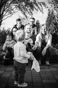 Kinderfotografie_Familienfotografie_Babyfotografie_Bill_Drechsler9 (2).jpg