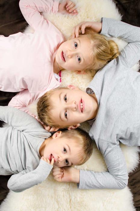 Kinderfotografie_Familienfotografie_Babyfotografie_Bill_Drechsler7.jpg