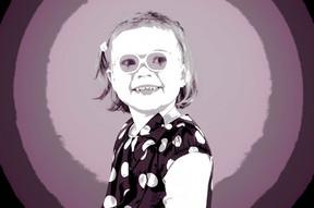 Kinderfotografie_Familienfotografie_Babyfotografie_Bill_Drechsler5.jpg