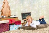 Babyfotografie00058.jpg