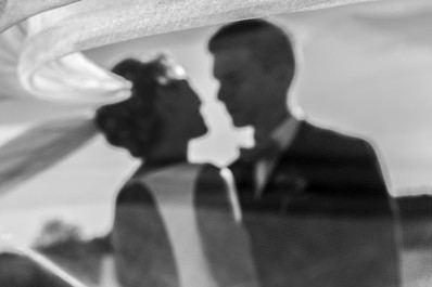 BillD Hochzeitsfotografie020.jpg