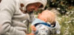 Bill Drechsler Kinderfotografie Bamberg