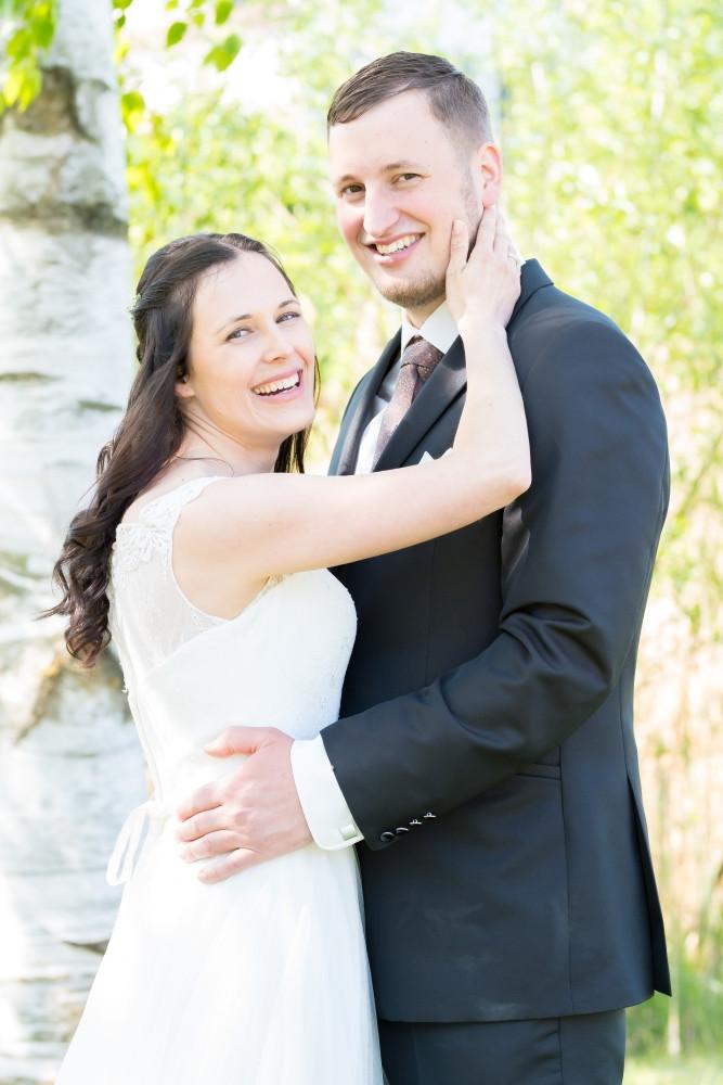 Hochzeits Fotograf Bamberg/ Coburg / Haßfurth / Bayreuth Bayern Deutschland Wedding Trauung Bill Drechsler BillD.Photo