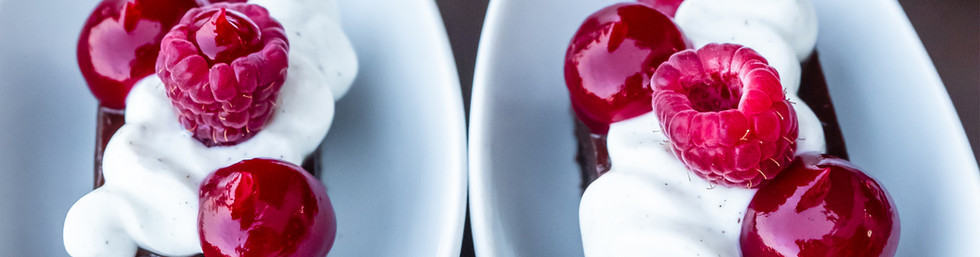 Foodfotografie Bill Drechsler Bamberg.jp