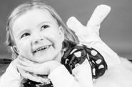 Kinderfotografie_Familienfotografie_Babyfotografie_Bill_Drechsler9.jpg