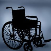 Compensation, Women Injured, Woman Injured, Personal Injury