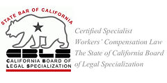 Workers Comp, Workers Compensation, Women Injured, Woman Injured, Personal Injury