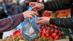 Διάθεση Τροφίμων χωρίς Μεσάζοντες την Κυριακή 4/7 από τον Δήμο Νέας Σμύρνης