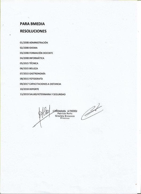 NROS_RESOLUCIONES_INTERNAS_.jpg