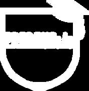 Logo Fredeu BsAs Blanco.png