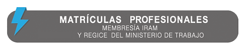 Matriculas profesionales SIN DATOS.png