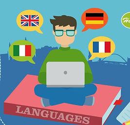 portada-idioma-rgb-01_edited_edited.jpg