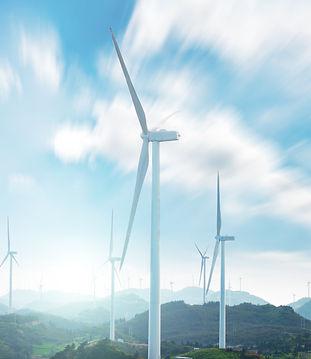 landscape-with-windmills_edited.jpg