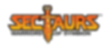 Sectaurs_logo