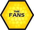 A Section for Sectaurs Fans