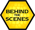 Behind The Scenes of Sectaurs