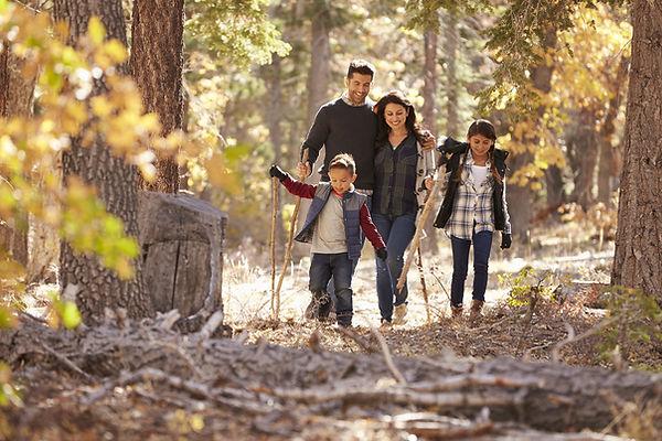 autumnwalkingfamilyWeb.jpg