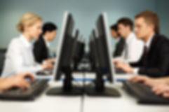 PeopleComputersweb.jpg