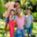FamilyOutsideweb.jpg