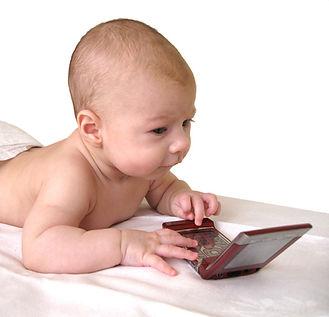 babyweb.jpg