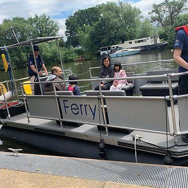 sunbury ferry 3.jpg